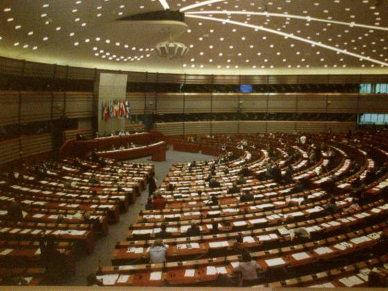 Brussel-20121108-00176
