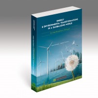 Energy & Environmental Transformations in a Globalizing World – An interdisciplinary dialogue